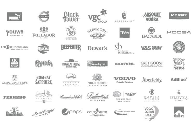 Luxury Shoe Brands London
